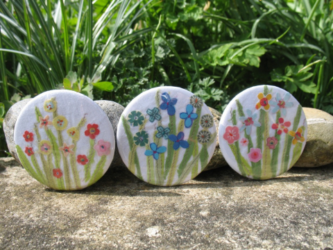 gallery/meadow-pocket-mirrors-daisy-florence-design